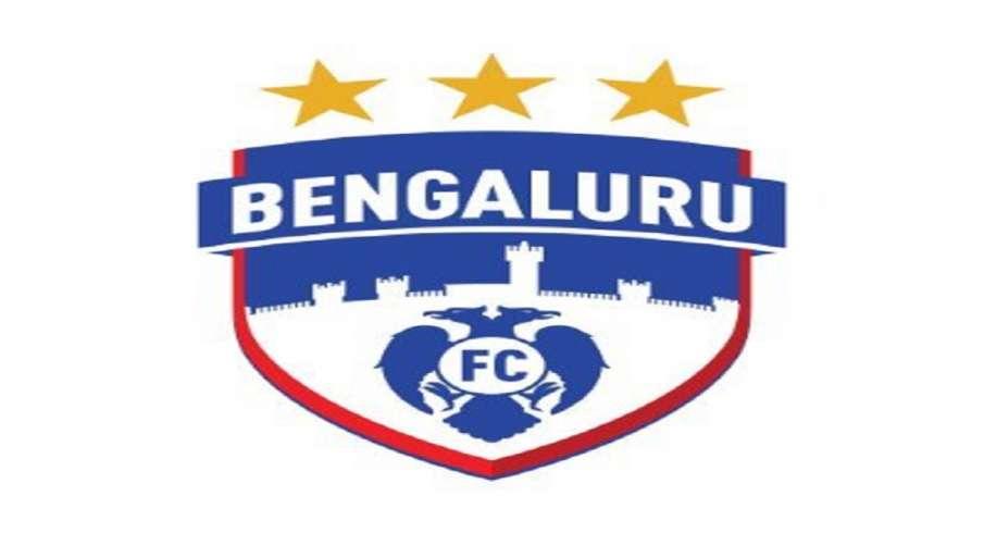 Bengaluru FC, Covid Positive Cases, AFC Qualifiers- India TV Hindi