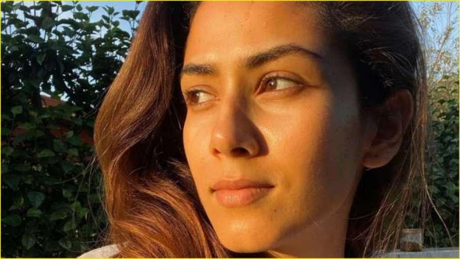 Mira Rajput- India TV Hindi