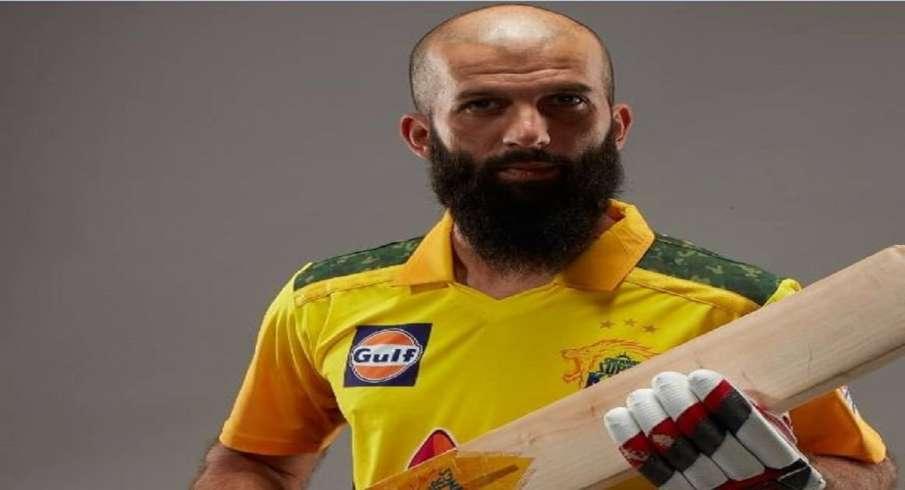 IPL 2021, CSK, Moeen Ali, IPL, IPL 2021, cricket, sports  - India TV Hindi