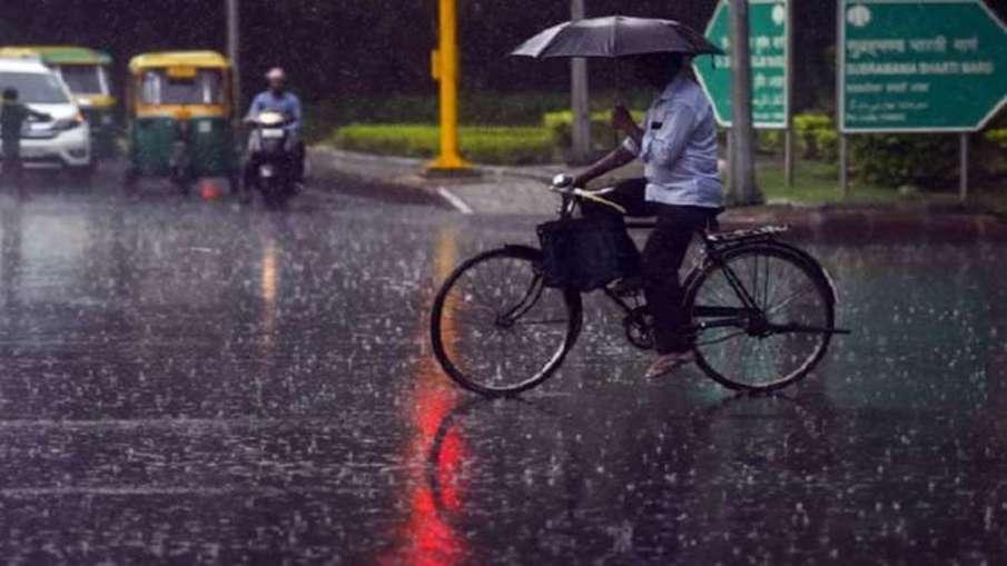 मौसम विभाग ने इस साल...- India TV Hindi