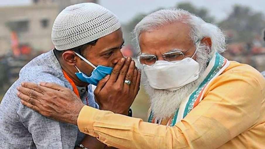 असदुद्दीन ओवैसी ने...- India TV Hindi
