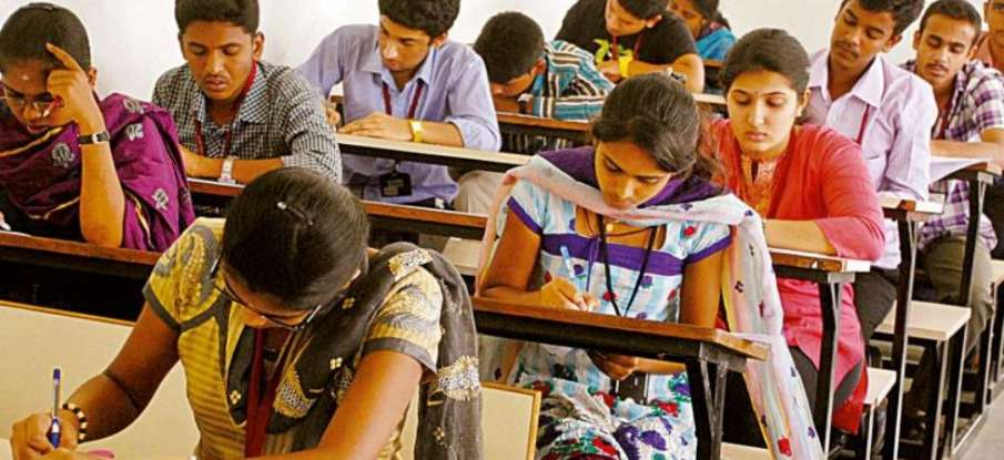 HBSE Class 10 Board Haryana Board to promote students...- India TV Hindi
