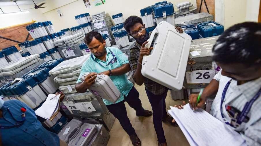 असम, केरल, तमिलनाडु और पुडुचेरी में मतदान खत्म, सिर्फ बंगाल में बचे 5 चरण- India TV Hindi