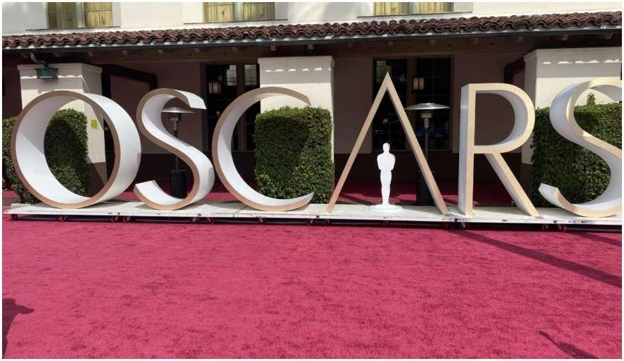 oscar winners list 2021- India TV Hindi