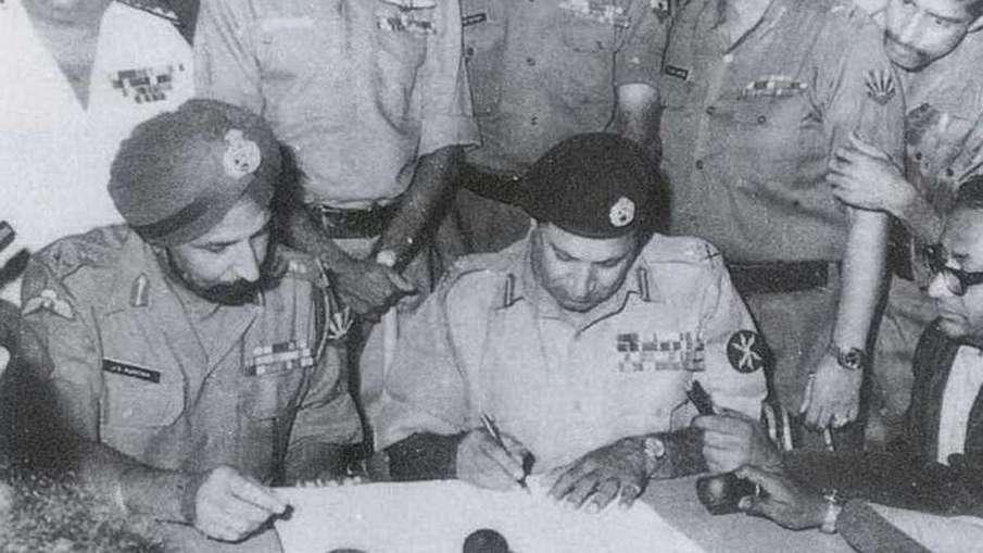 Indian Army Online Slogan Competition, Swarnim Vijay Varsh, Swarnim Vijay Varsh Slogan- India TV Hindi
