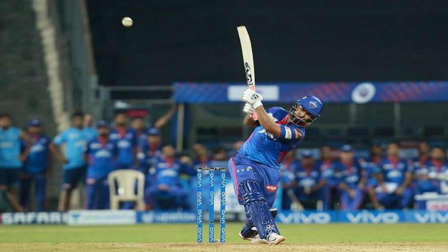 IPL 2021 : लारा के मुताबिक...- India TV Hindi
