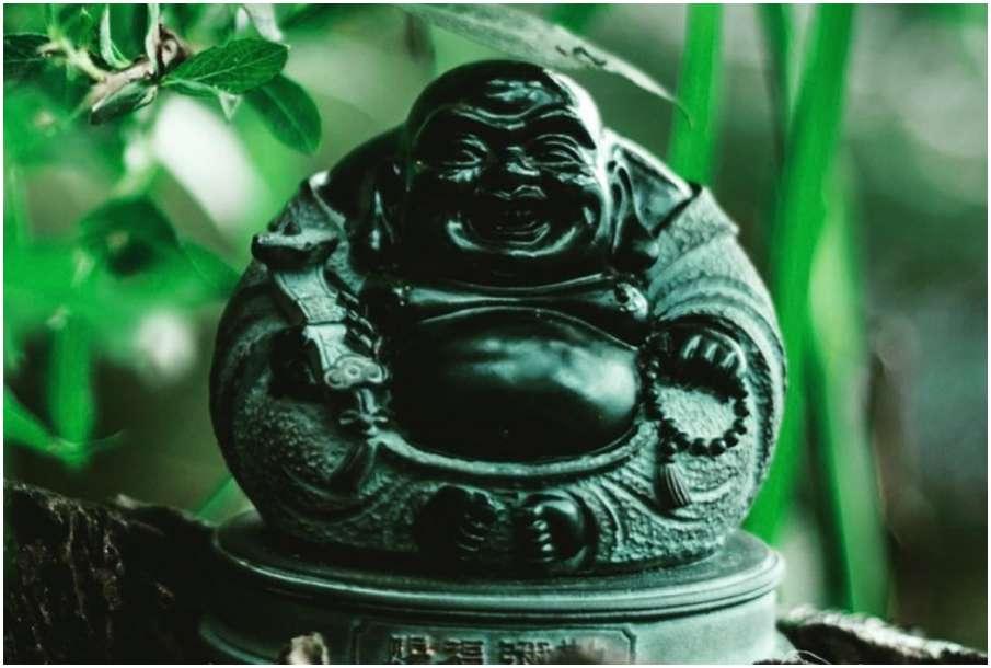 Laughing Buddha- India TV Hindi