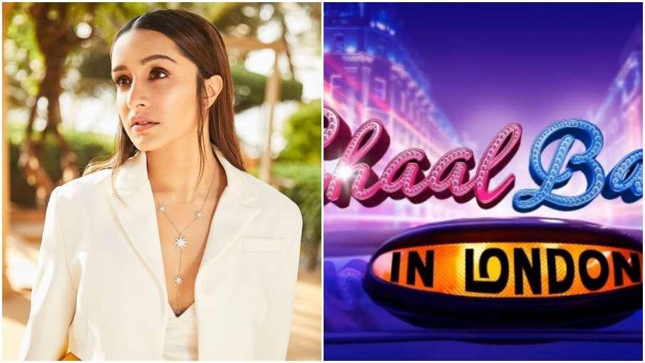 shradhha kapoor - India TV Hindi