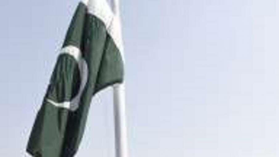 Coronavirus creates havoc in pakistan पाकिस्तान में भी कोरोना से 'हाहाकार'! मौत के आंकड़े ने तोड़े प- India TV Hindi