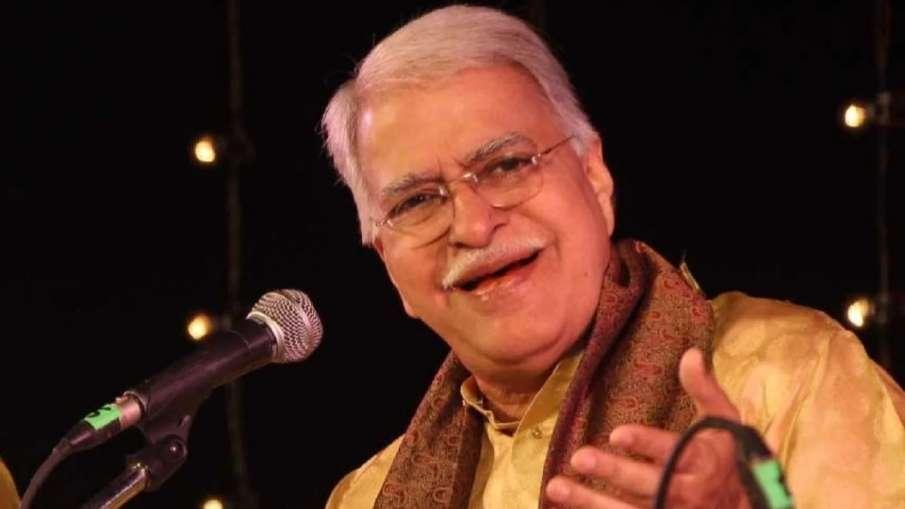 Rajan Mishra- India TV Hindi