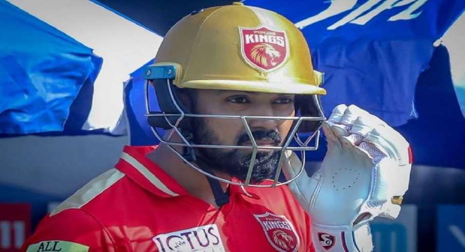 Chris Gayle, KL Rahul, T20 format, IPL, IPL 2021- India TV Hindi