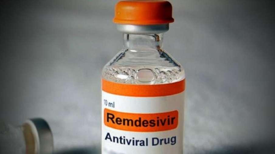 गुजरात में रेमडेसिविर दवा को लेकर बड़ा फैसला, सामने आए 8 हजार से ज्यादा नए मामले- India TV Hindi