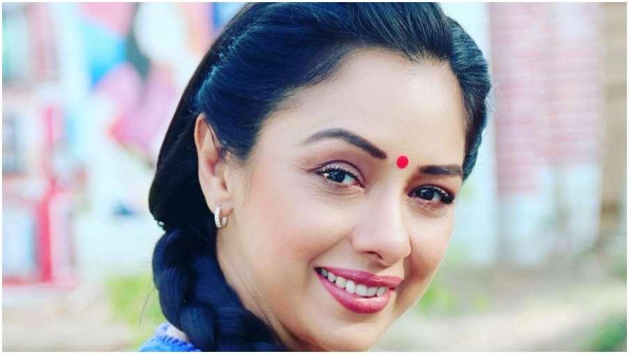 रुपाली गांगुली, rupali ganguly- India TV Hindi