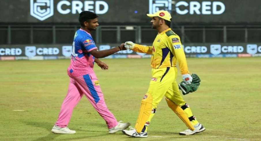 Sanju samson, cricket, sports- India TV Hindi