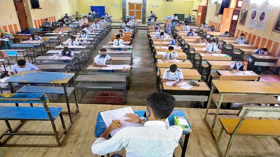 कक्षा 9 से 12 के बच्चों को स्कूल नहीं बुलाया जाए, दिल्ली शिक्षा निदेशालय ने लिया फैसला- India TV Hindi
