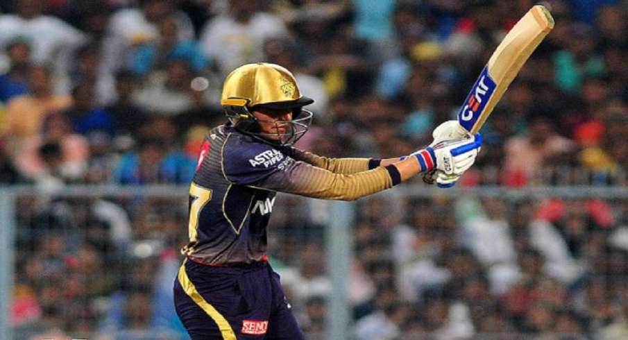 IPL 2021, Shubman Gill, strike-rate, KKR, season 14, sports, cricket  - India TV Hindi