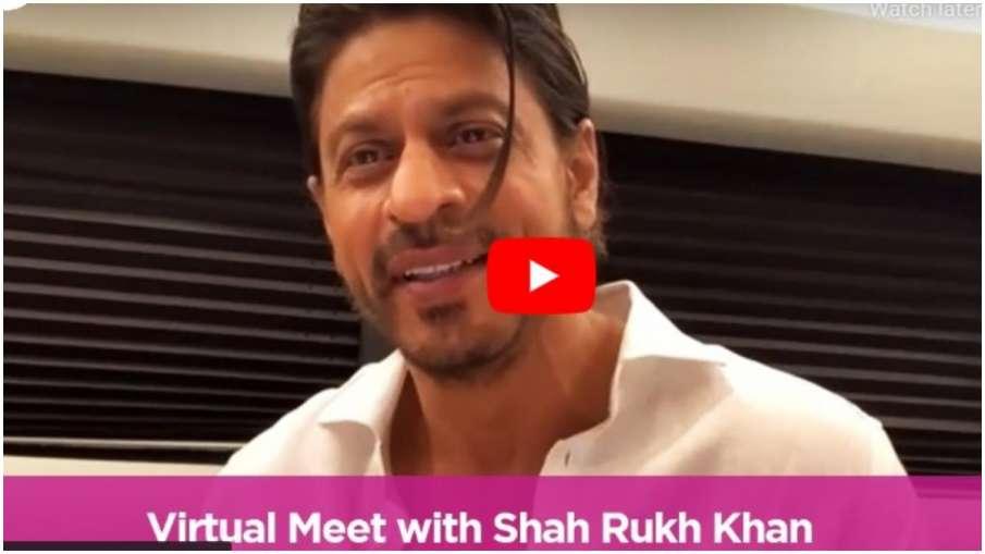 शाहरुख खान, shah rukh khan- India TV Hindi
