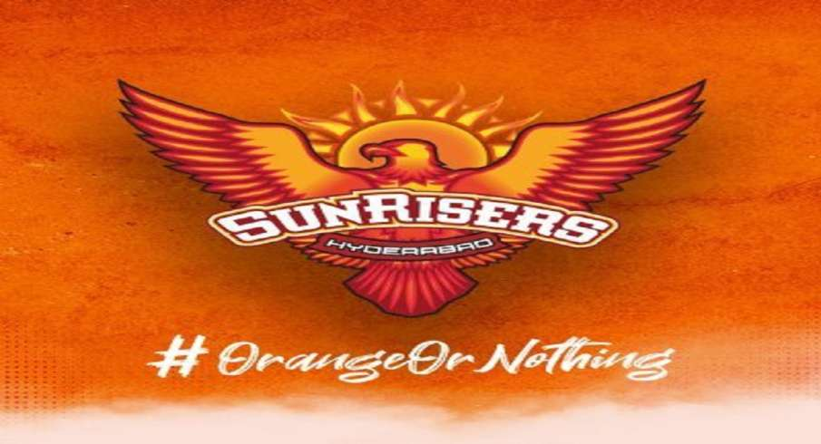 IPL 2021, Sunrisers Hyderabad, season-14, cricket, sports - India TV Hindi