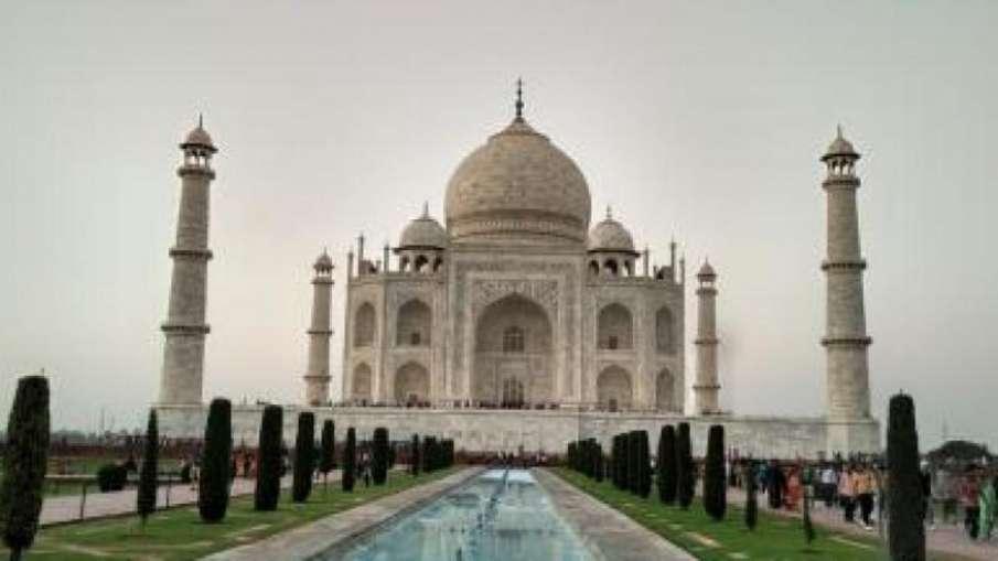 एएसआई के संरक्षण वाले सभी स्मारकों को 15 मई तक बंद करने का निर्णय: प्रह्लाद पटेल- India TV Hindi