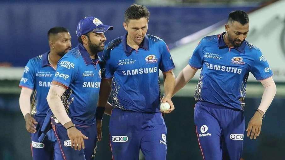 IPL 2021 : बोल्ट ने माना,...- India TV Hindi
