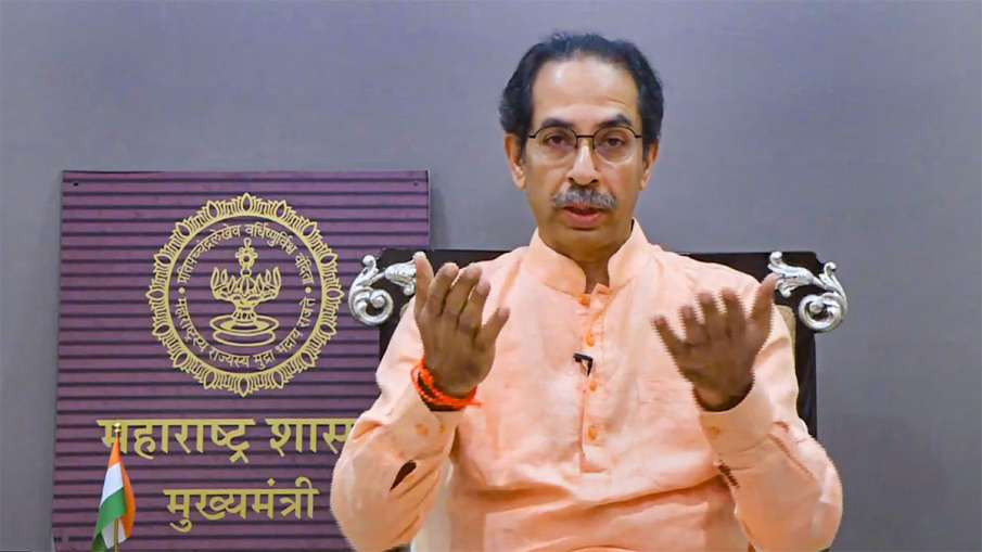 महाराष्ट्र के...- India TV Hindi