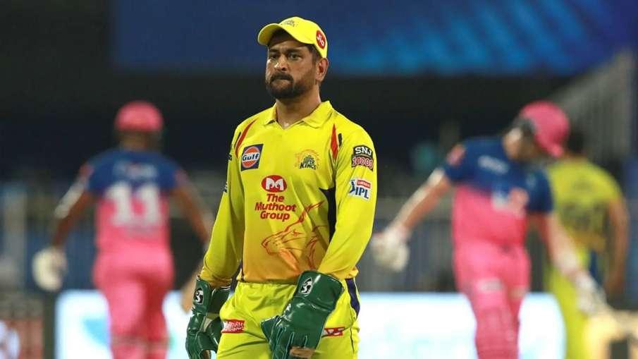 Chennai Super Kings vs Rajasthan Royals IPL 2021 Match 12 Dream 11 Prediction And Fantasy Tips CSK v- India TV Hindi