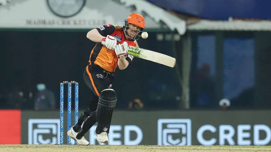 Players participating in IPL should make arrangements to return home on their own - Australian Prime- India TV Hindi