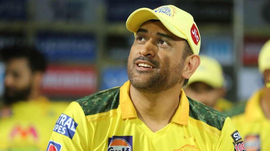IPL 2021, CSK v RCB : जडेजा के...- India TV Hindi