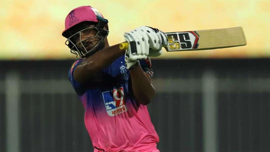 IPL 2021 Rajasthan Royals new captain Sanju Samson Team Preview- India TV Hindi