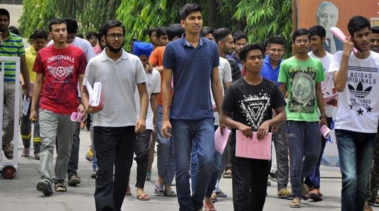 UPMRC Answer Key 2021 released : आंसर-की...- India TV Hindi