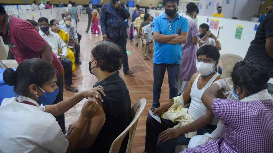 कोरोना का बढ़ता खतरा,...- India TV Hindi