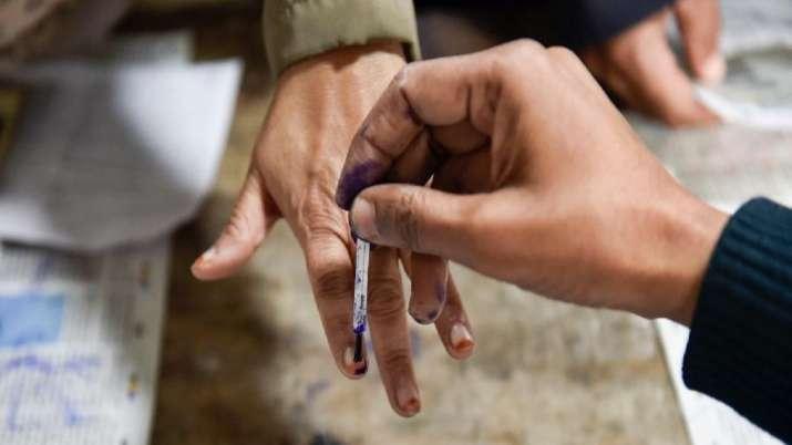 Bihar Panchayat elections postponed for 15 days due to Covid crisis- India TV Hindi