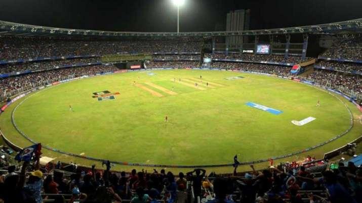 lockdown, Maharashtra, IPL, Mumbai- India TV Hindi