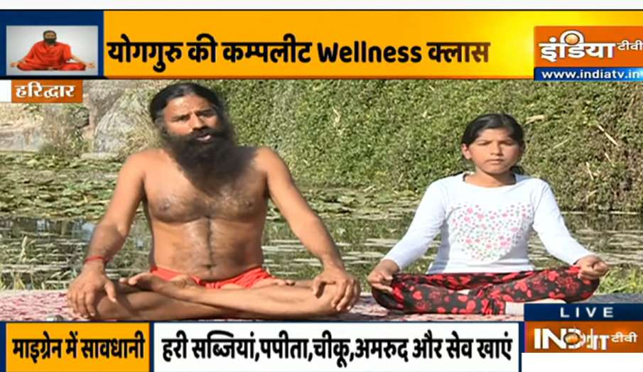 गर्मी में घातक हो...- India TV Hindi
