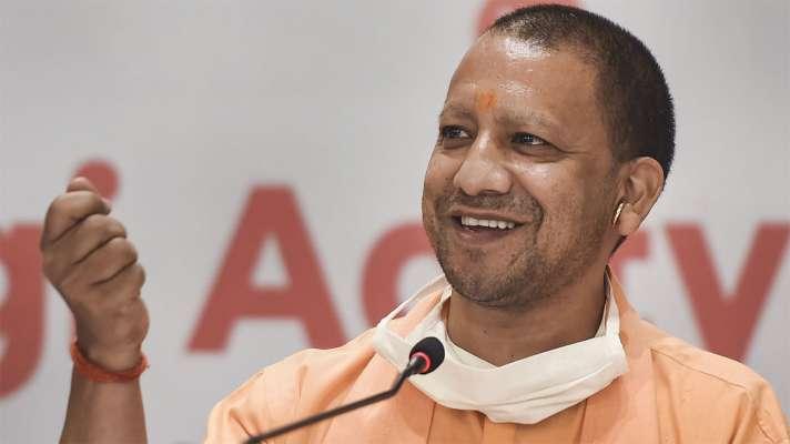 'हमारी वैचारिक विजय...- India TV Hindi