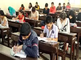 Covid-19 University of Delhi postponed online classes...- India TV Hindi