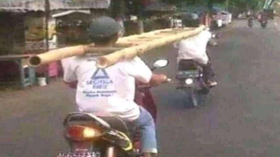 viral photo- India TV Hindi