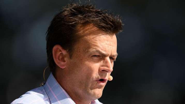 Cricket Australia should have thoroughly investigated sandpaper gate: Adam Gilchrist- India TV Hindi