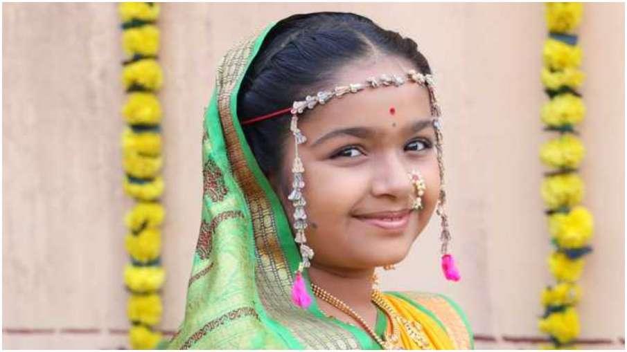अदिति जलतारे- India TV Hindi