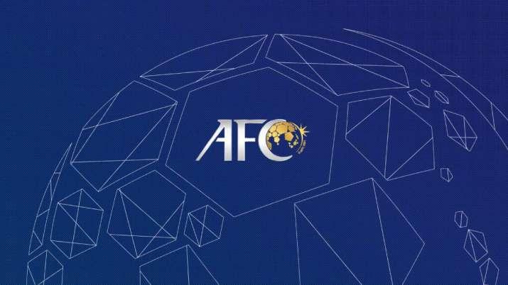 AFC Cup matches postponed after Bengaluru FC breach COVID-19 protocols- India TV Hindi