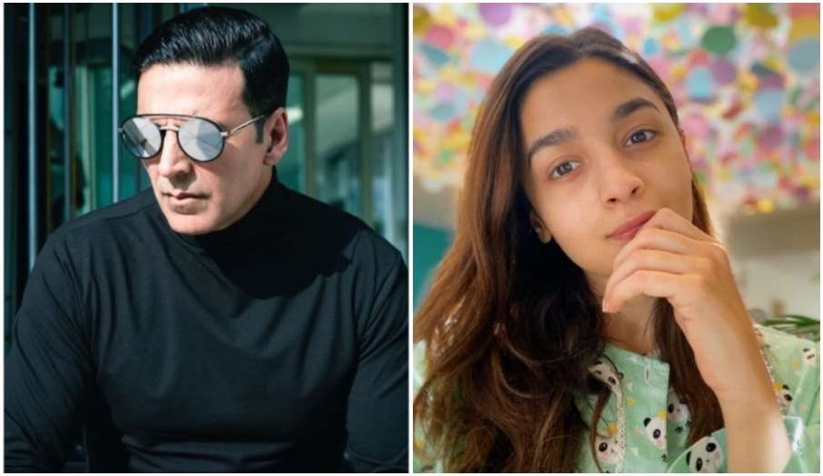 coronavirus crisis in india bollywood and tv celebs post - India TV Hindi