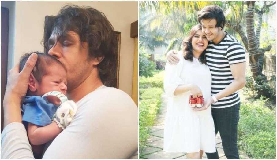 Aniruddh Dave critical wife Shubhi Ahuja latest news in hindi- India TV Hindi