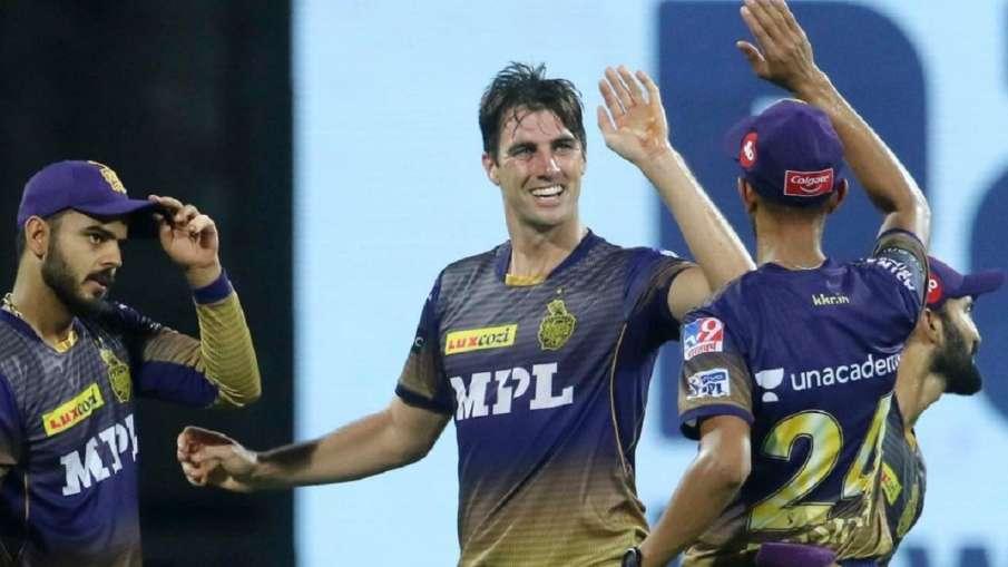 IPL में नहीं खेलेंगे...- India TV Hindi
