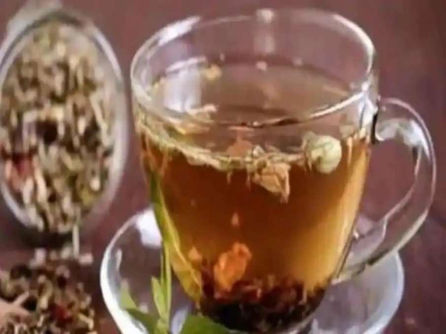 'आयुष काढ़ा' पीने से कोरोना संक्रमित 3 दिन के अंदर हो रहे ठीक, जानिए सच्चाई- India TV Hindi