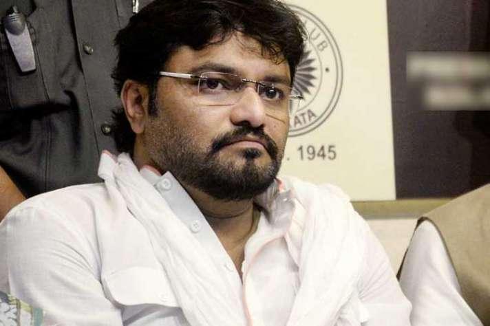भाजपा ने बंगाल में 5...- India TV Hindi