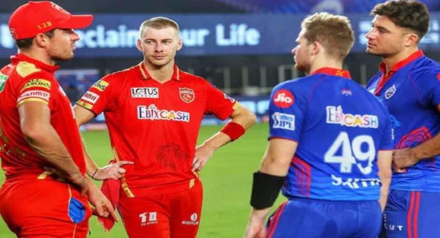 Indian Premier League 2021,Cricket- India TV Hindi