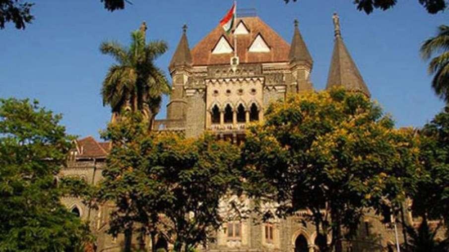 Explain how film stars, politicians are procuring, distributing Remdesivir: Bombay HC to govt- India TV Hindi