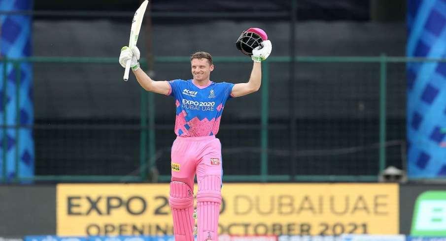 Jos Buttler, IPL 2021, cricket news, latest updates, Eoin Morgan, IPL 2021, CSK, SRH, Covid-19- India TV Hindi