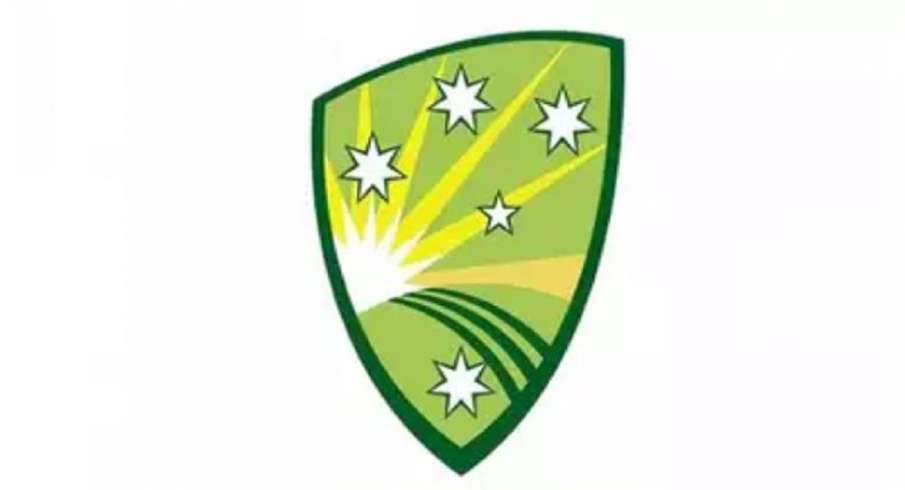 Pat Cummins,nick hockley,ipl 2021,IPL,Cricket Australia,covid-19- India TV Hindi