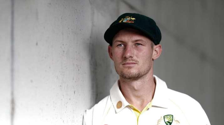 Cricket Australia contacted cameron bancroft revelations on ball tampering- India TV Hindi